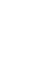agroglobal logo footer